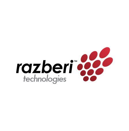 Razberi Technologies
