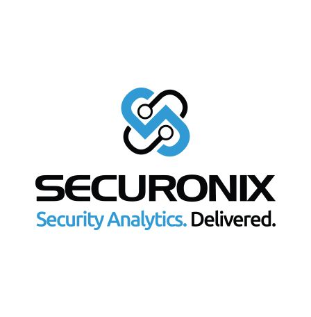 Securonix - Security Analytics. Delivered.