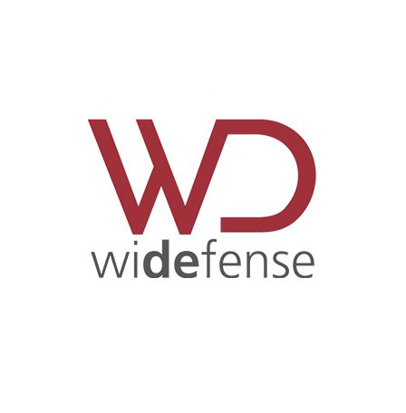 Wide Defense