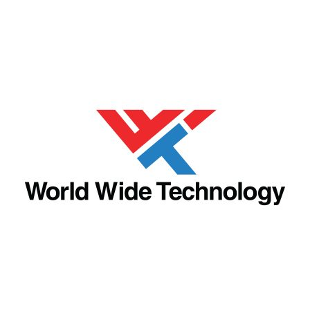 World Wide Technology