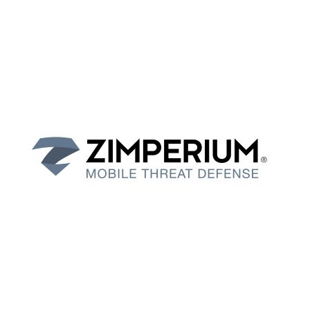 Zimperium | Mobile Threat Defense
