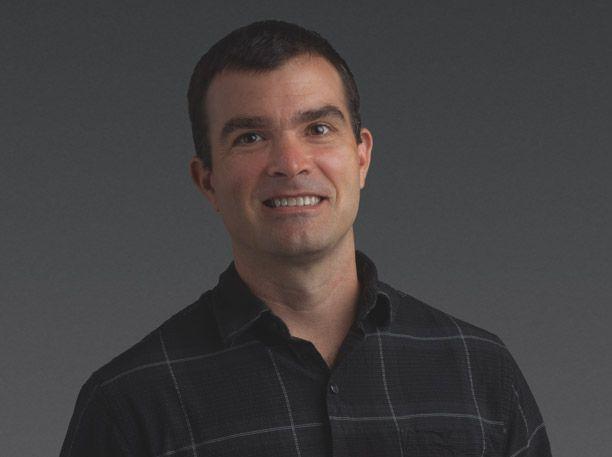 Mike Wojnowicz