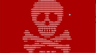 petya_skull_red.png