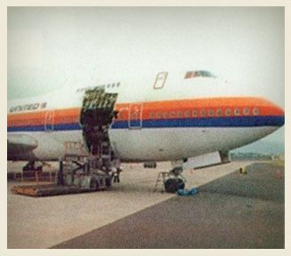 plane resized 600