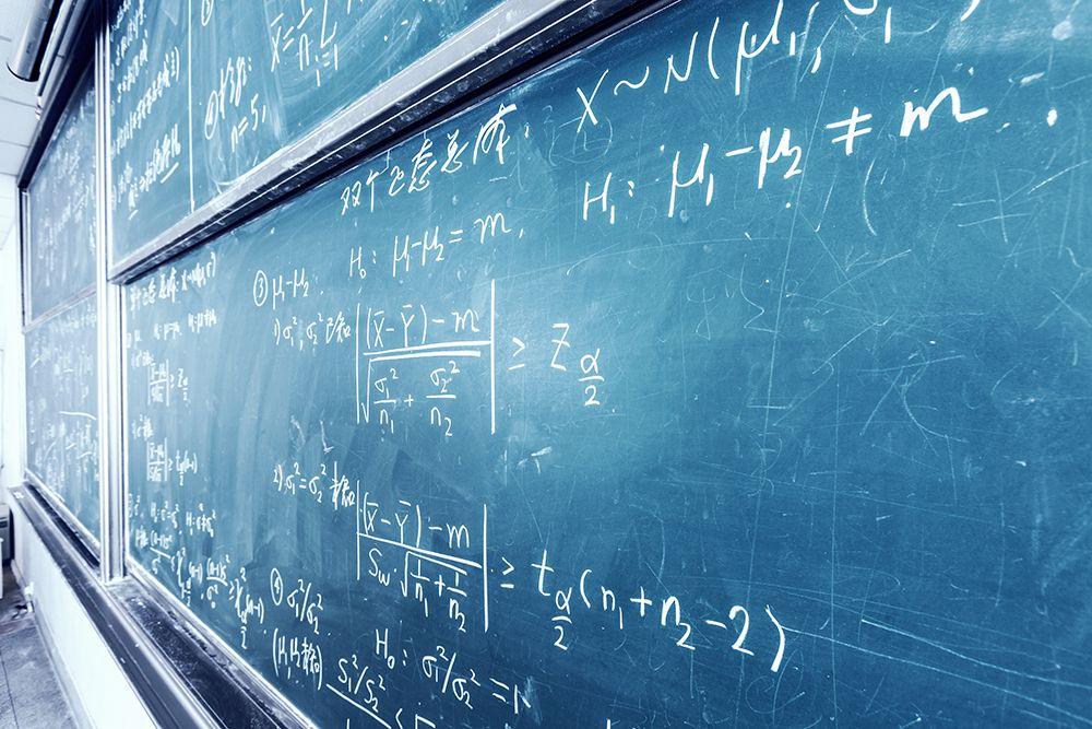 plato-blog-math