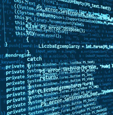 Report Sheds Light on Massive Ransomware Problem