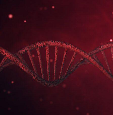 Threat Spotlight: Virlock Polymorphic Ransomware