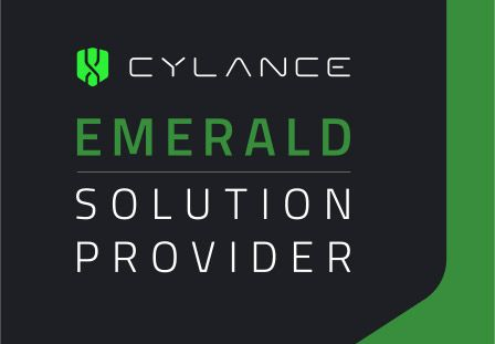Cylance Emerald Partners