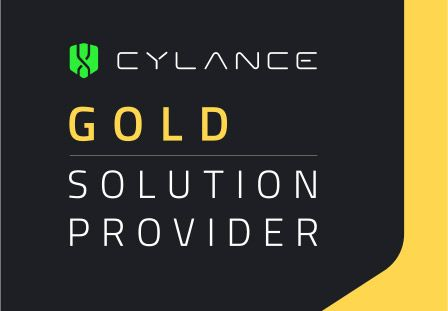 Cylance Gold Partners