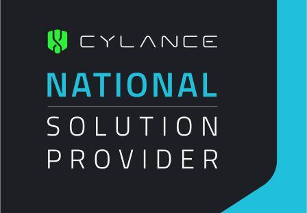 Cylance National Partners