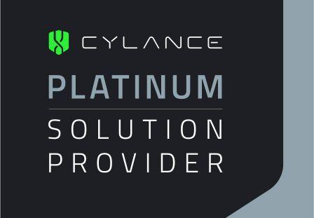Cylance Platinum Partners