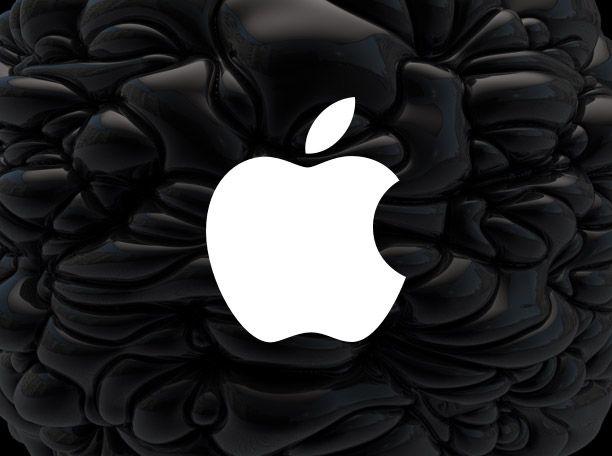 Top Threats for Mac