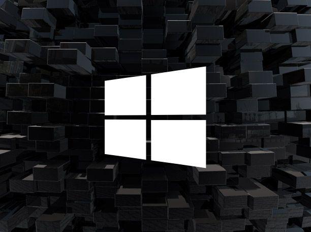 Top Threats for Windows