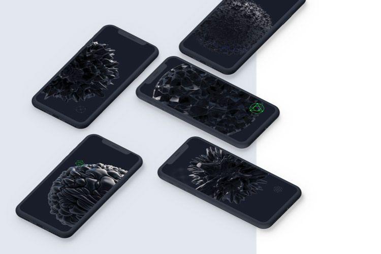 Mobile Device Vulnerabilities