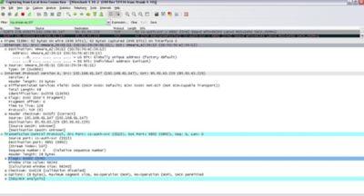 to_85.93.63.229_using_CS-Auth-Svr.jpg