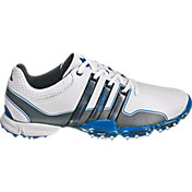 adidas powerband Tour Golf Shoes