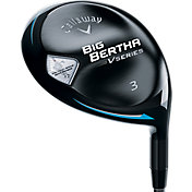 Callaway Women's Big Bertha V Series Fairway Wood