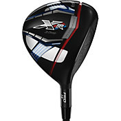 Callaway XR Deep Fairway Wood