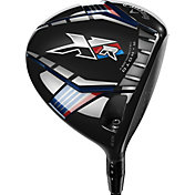 Up to $200 Off Callaway XR or XR 16