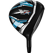 Callaway Women's XR Fairway Wood