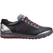 ECCO BIOM Hybrid 2 Spikeless Golf Shoes