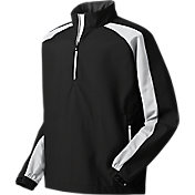 FootJoy Men's Sport Long Sleeve Golf Windshirt