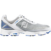 FootJoy HyperFlex Golf Shoes - (Closeout)