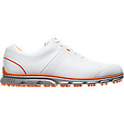 FootJoy DryJoys Casual Golf Shoes