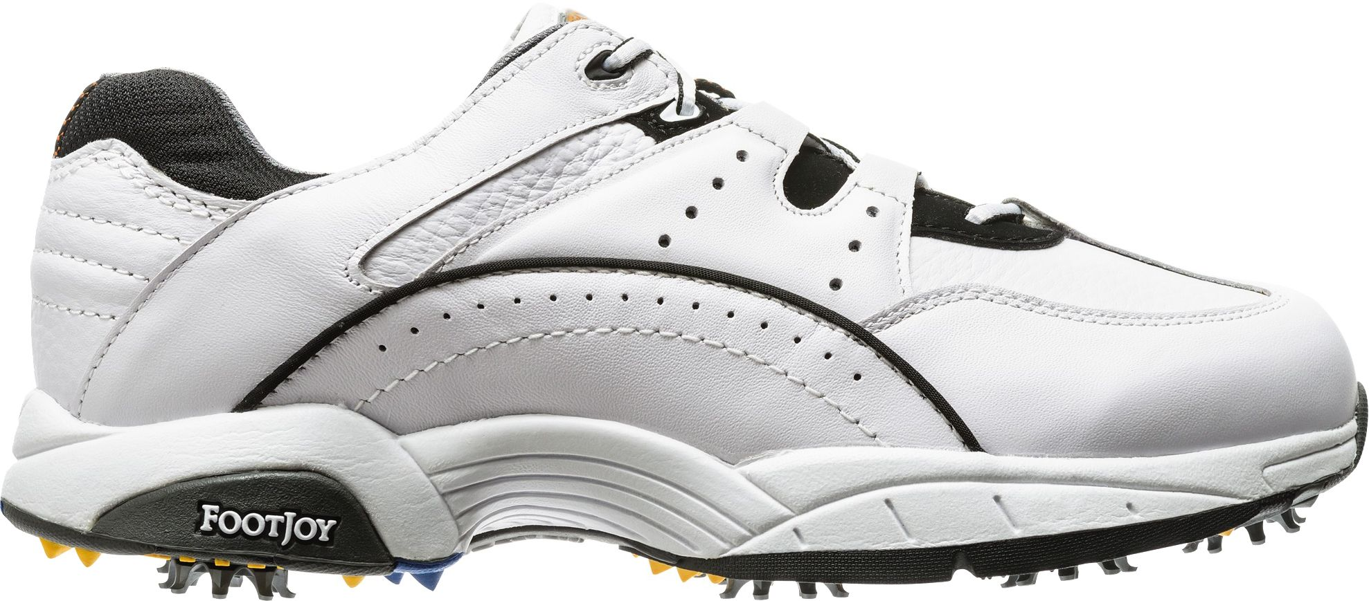 70%OFF FootJoy SuperLite Athletic Golf Shoes DICKS Sporting Goods ... d7d359ddfa6c