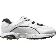 FootJoy SuperLite Athletic Golf Shoes