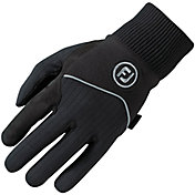 FootJoy Women's WinterSof Golf Glove – Pair