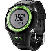 Garmin Approach S2 Golf GPS Watch