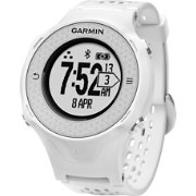 Garmin Approach S4 Golf GPS Watch