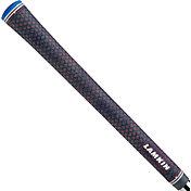 Lamkin UTx Grip