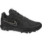 Nike TW 14 Mesh Golf Shoes