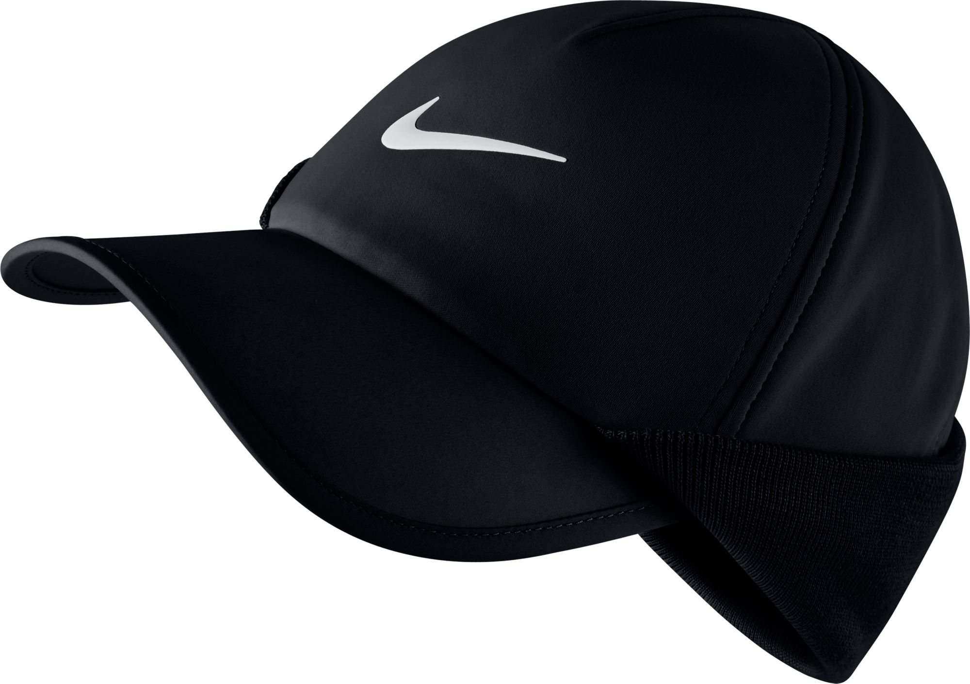 c640d040dfd Nike Cap With Ear Flaps localmobilephone.co.uk