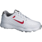 Nike Kids' Remix II Golf Shoes
