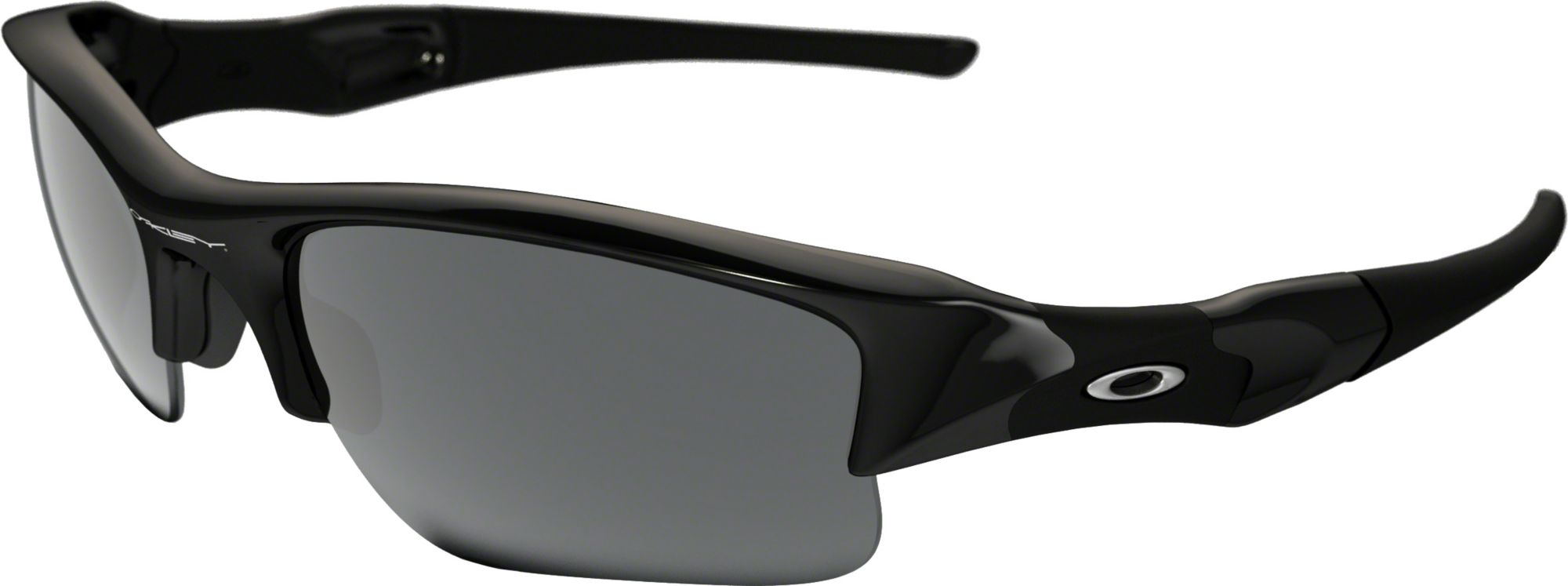 white and black oakley sunglasses 6f93  noImageFound ???