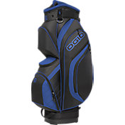Ogio Golf Bags Dick S Sporting Goods