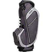 Women S Golf Bags Dick S Sporting Goods