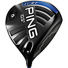 Save Up To $100 on PING G Series