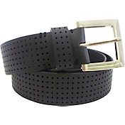Slazenger Men's Core Golf Belt