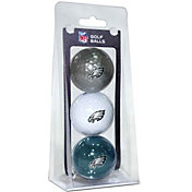 NFL Team Golf Balls