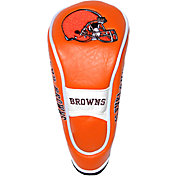 Team Golf Cleveland Browns Hybrid Headcover