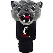 Team Golf Cincinnati Bearcats Mascot Headcover