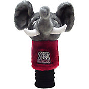 Team Golf Alabama Crimson Tide Mascot Headcover