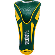 Team Golf Green Bay Packers Single Apex Jumbo Headcover