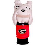 Team Golf Georgia Bulldogs Mascot Headcover