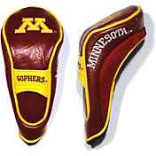 Team Golf Minnesota Golden Gophers Hybrid Headcover