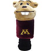 Team Golf Minnesota Golden Gophers Mascot Headcover